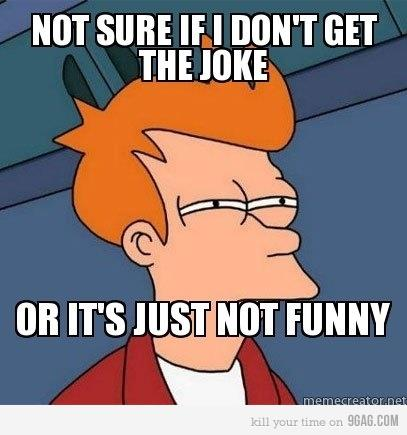 Funny-memes-31400193-407-435