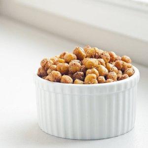 Mediterranean-Spiced-Chickpeas