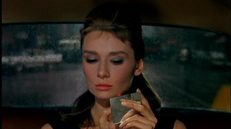 breakfast-at-tiffany-s-audrey-hepburn-2297182-1024-576