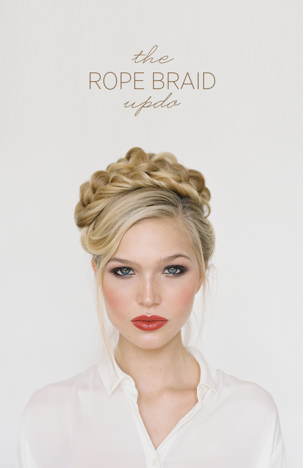 diy-rope-braid-tutorial1