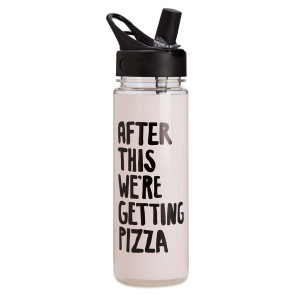 i-rgb-63136-workitoutwaterbottle-pizza-open