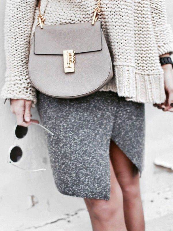 street-style-monochrome-gray-details