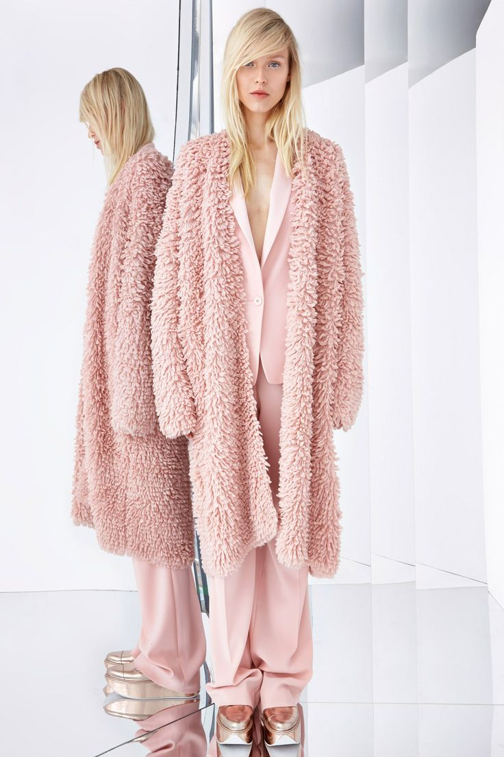 pink-coat-and-pink-suit