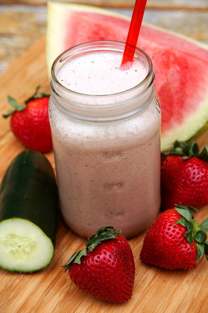 Strawberry-Watermelon-Hydrating-Smoothie.jpg