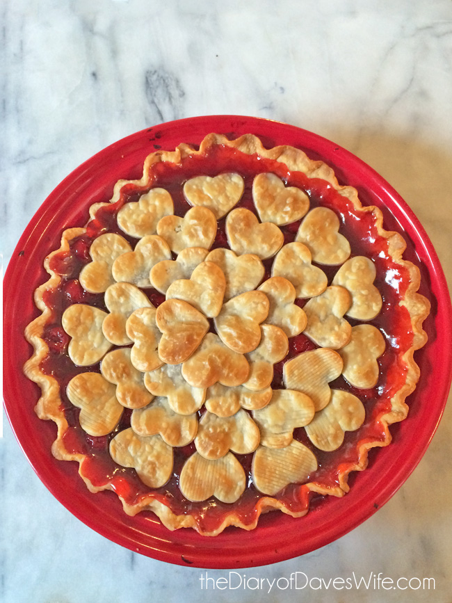valentine-cherry-pie