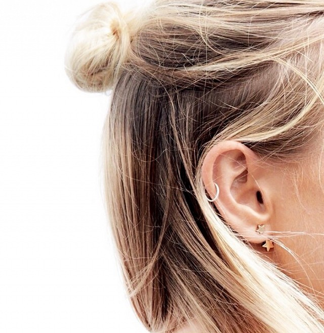 15-cool-girl-ear-piercings-we-discovered-on-pinterest-1678200-1456776555-640x0c