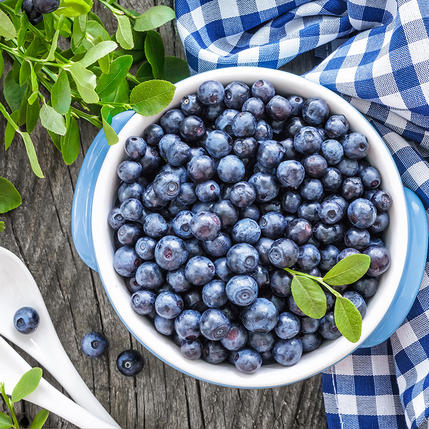 800_healthy_fruit_wild_blueberries