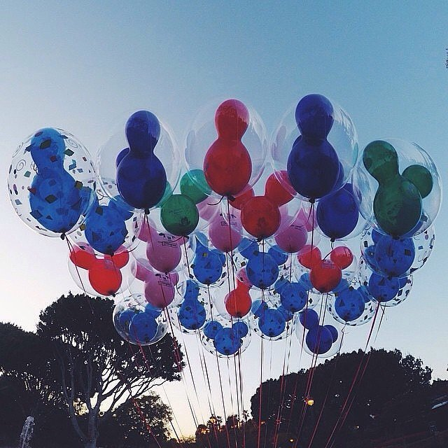 balloons-everywhere
