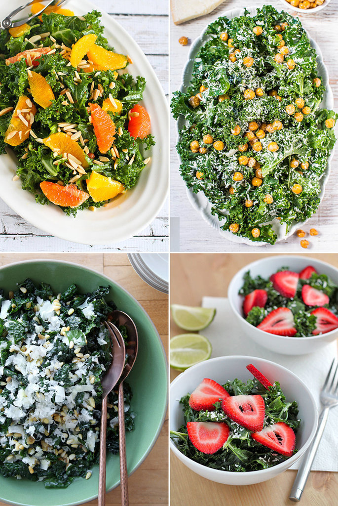 kale-salad-recipes