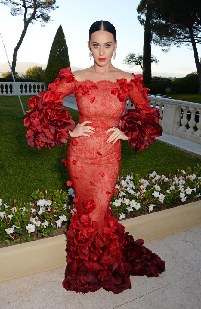 katy-perry-orlando-bloom-amfar-gala-cannes-2016