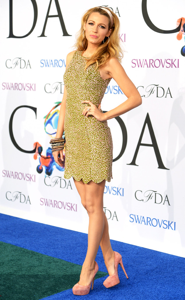 rs_634x1024-140602173021-634-blake-lively-cfda-fashion-awards-ms-060214