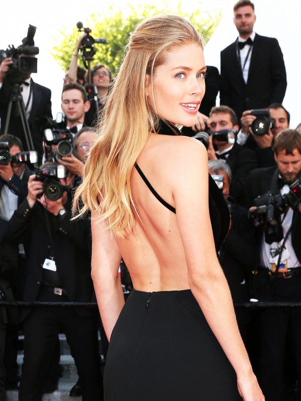the-best-beauty-looks-on-the-cannes-red-carpet-1767303-1463077557-600x0c
