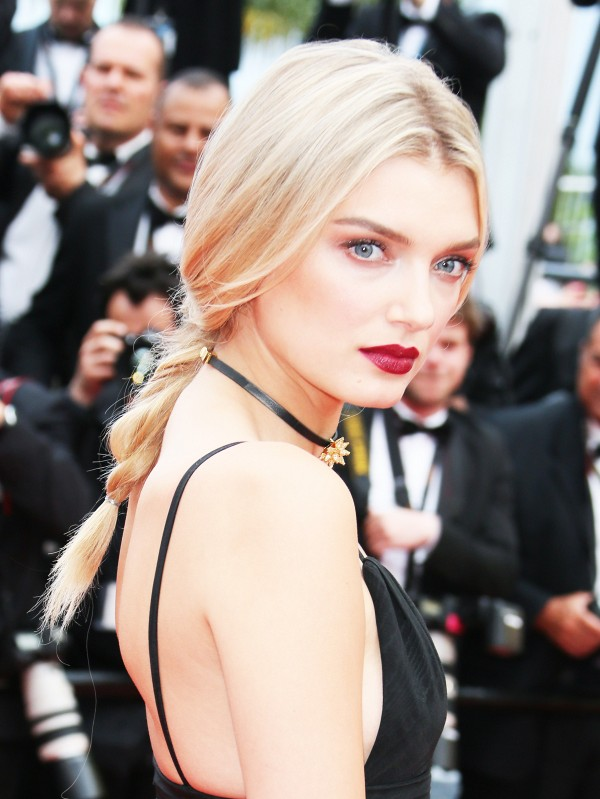 the-best-beauty-looks-on-the-cannes-red-carpet-1767312-1463077605-600x0c