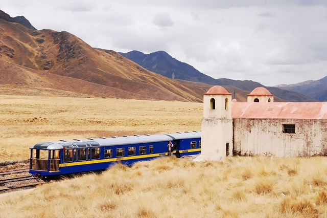 these-bucket-list-train-trips-prove-its-all-about-the-journey-1789124-1464738984-640x0c