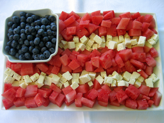 watermelon-flag