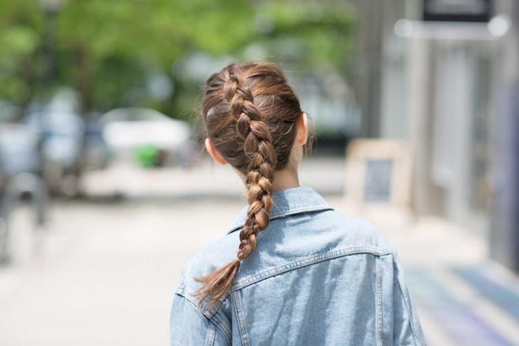 08mih-jen-reverse-braid