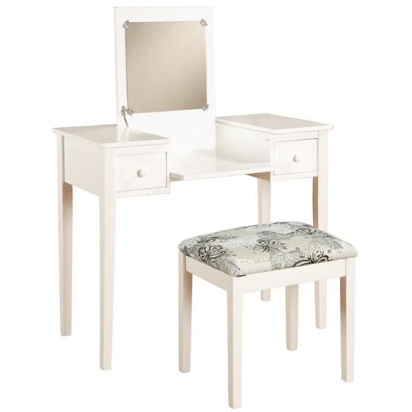 2-piece-libby-vanity-set-alct3630