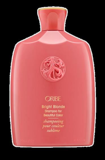 bright_blonde_shampoo