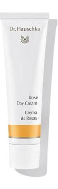 rose-day-cream