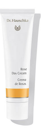 rose-day-cream