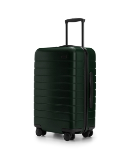 away_carry-on_green_1