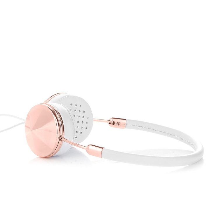 headphones-frends-layla-rose-gold-headphones-rose-gold