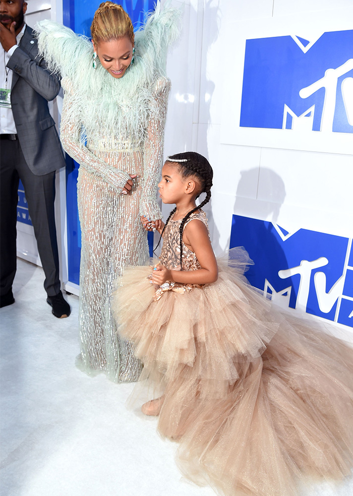 mtv-vma-2016-best-dressed-blue-ivy1