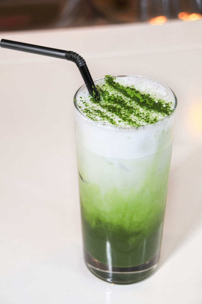 sinmei+tea+iced+matcha+latte.jpg