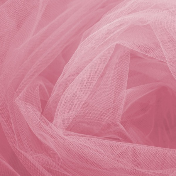 wedding-fabric-fine-tulle-full-bolt-25-yd-rose-2