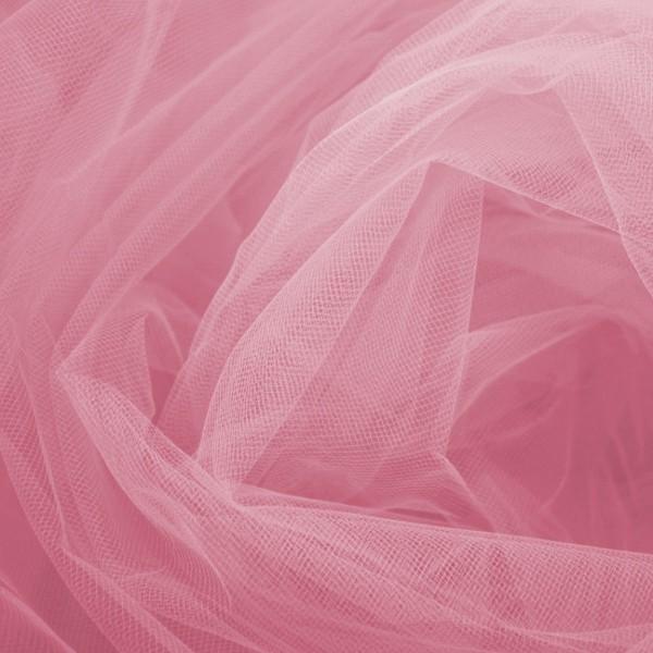 wedding-fabric-fine-tulle-full-bolt-25-yd-rose-2