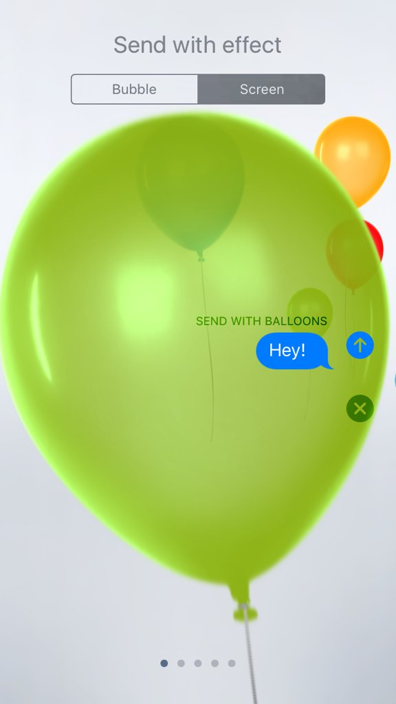 animate-your-text-screen-fun-full-screen-effects