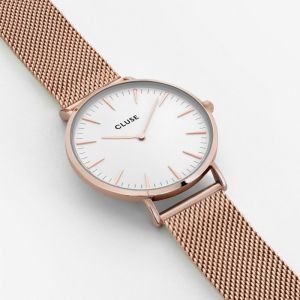 la-boh-me-mesh-rose-gold-white-100002046