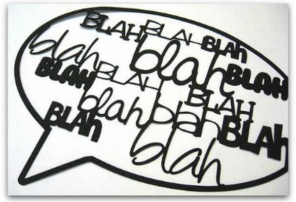 blah_speech_bubble