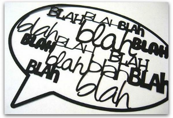 blah_speech_bubble