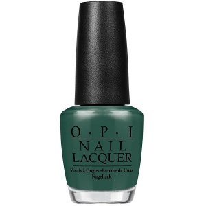opi_stay_off_the_lawn_1024x1024