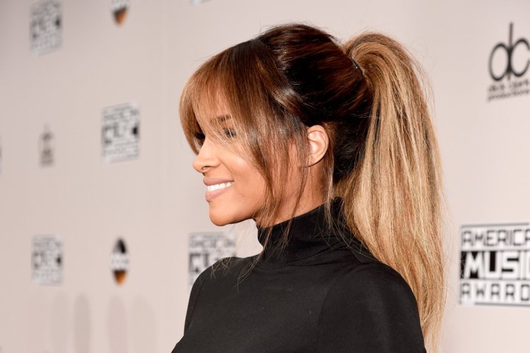 ciara-hair-makeup-american-music-awards-2016