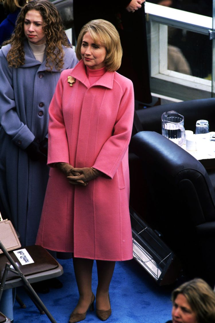 hbz-hillary-clinton-1993-gettyimages-93400004