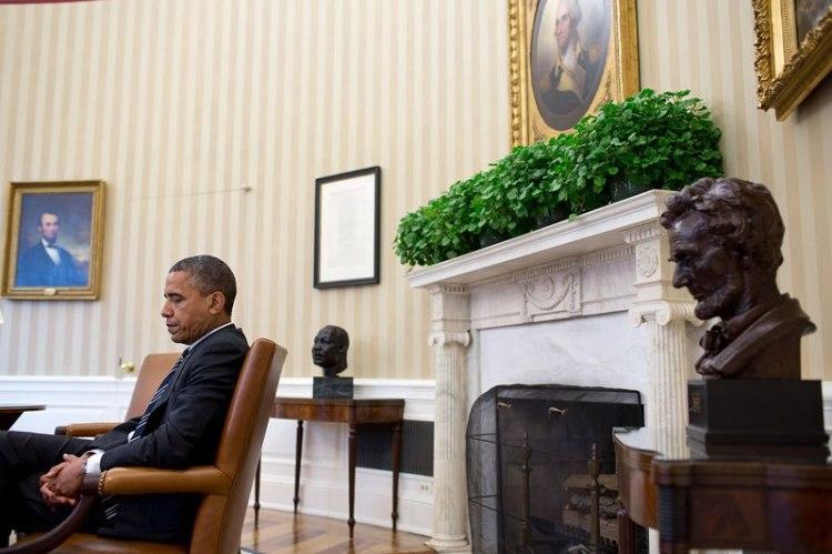pete-souza-white-house-obama-favorites-29