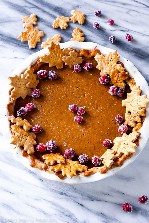 sallys-baking-addiction-pumpkin-pie-3