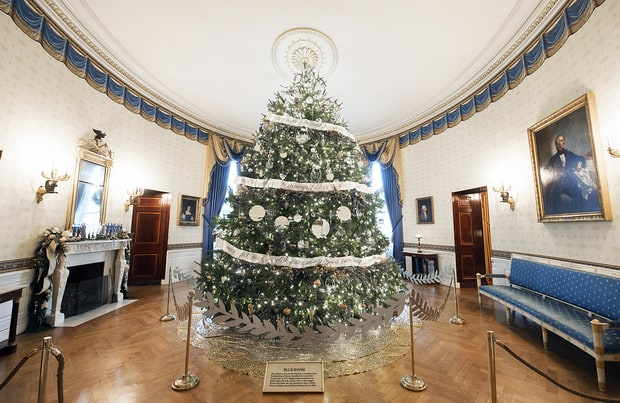 white-house-christmas-tree-06-d89ff3c8-be85-47b5-b2c6-a259ad78f618