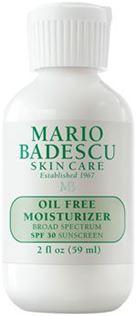 0007830_oil-free-moisturizer-spf-30_316