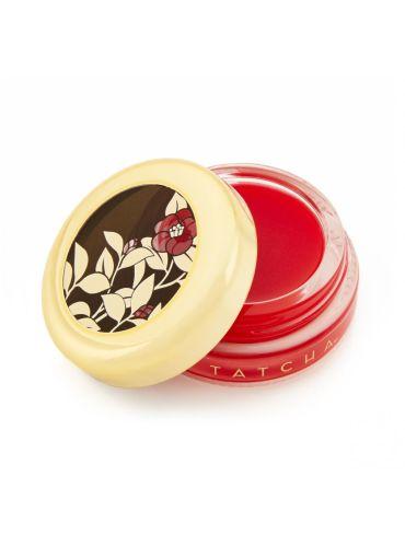9ab6955480177fabe096019a275c965396c122ff-red-camellia-lip-balm