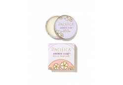 french_lilac_solid_perfume