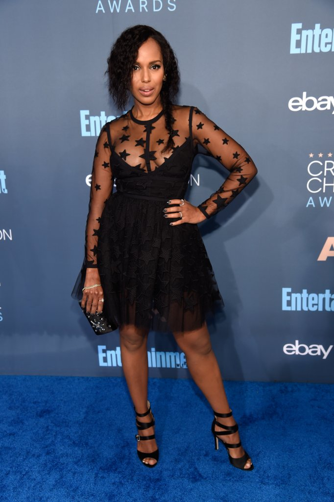 kerry-washington-dress-2017-critics-choice-awards