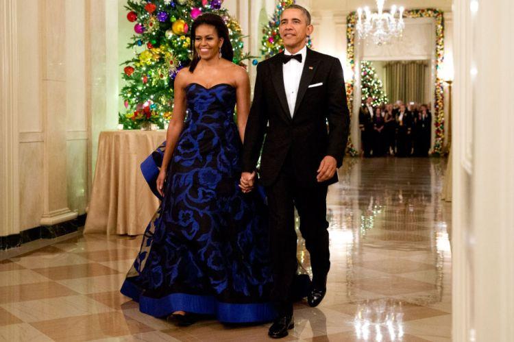 elle-michelle-obama