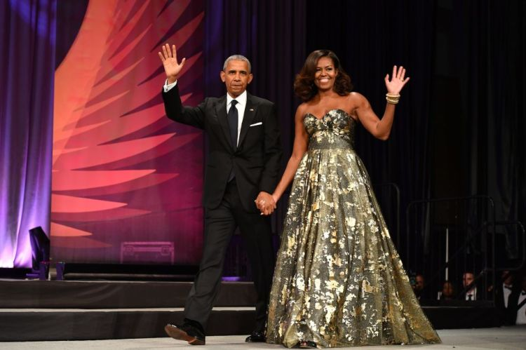 gallery-1474228208-michelle-obama