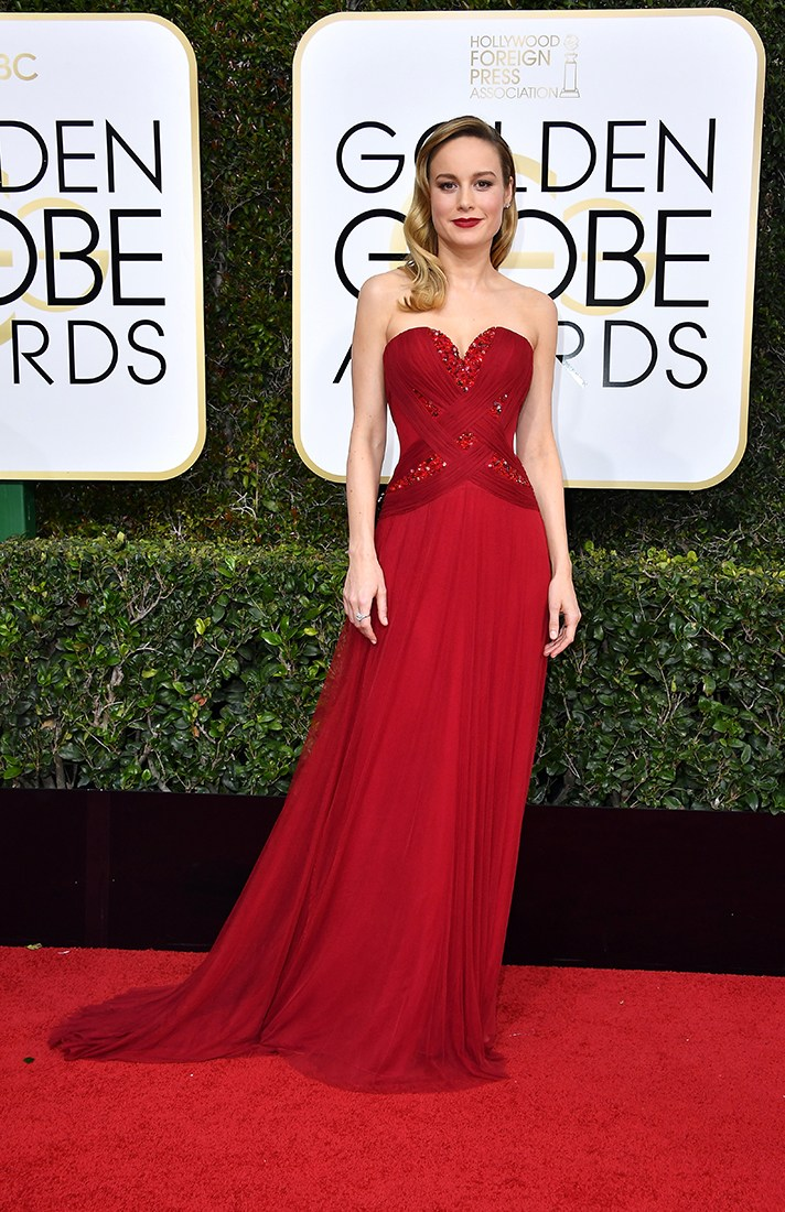 golden-globe-awards-2017-brie-larson