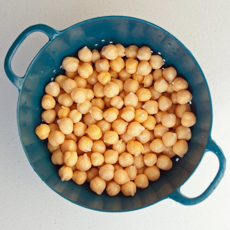 healthy-chickpea-garbanzo-beans-recipes