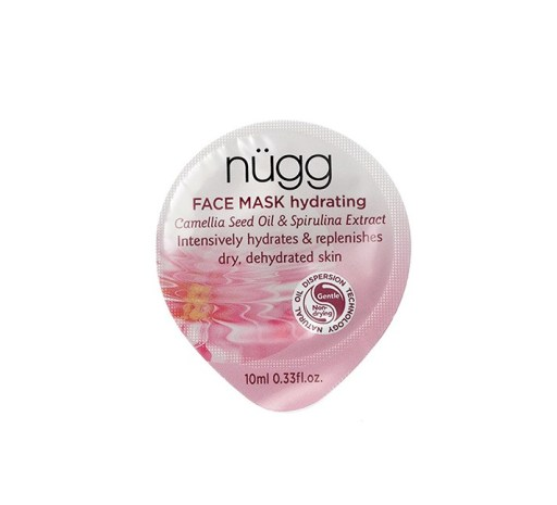 nucc88gg-hydrating-face-mask-camellia-seed-oil-and-spirulina-extract
