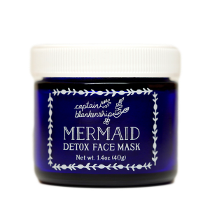 mermaidmasktrans_grande